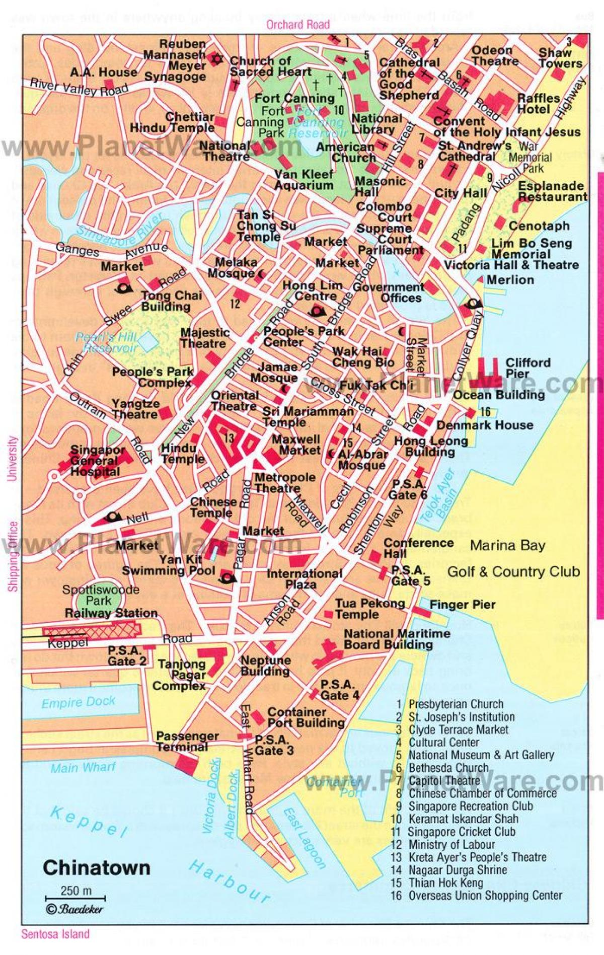 Singapore chinatown map map - Map of Singapore chinatown map ... on weeksville map, five points map, terminal e map, new york city map, broadway play map, museum park map, horner park map, ny public library map, clason point map, central park map, downtown nyc map, park west map, lower manhattan map, the gallery at market east map, forbidden island map, east loop map, gold mountain map, the west village map, assembly square map, greenwich village map,