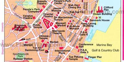Singapore maps - All Singapore maps (Singapore) on chinatown business association, chinatown london, chinatown mrt station, singapore china map, fusionopolis singapore map, singapore southeast asia on map, suntec city singapore map, chinatown california, los angeles downtown la map, singapore street map, chinatown at night, chinatown in chicago, mount elizabeth singapore map, chinatown complex, singapore tourist map, mandarin oriental hotel map, chinatown food, chinatown nyc stores, chinatown houston tx, chinatown la,